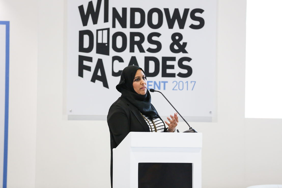 Middle East Facades Summit 2017