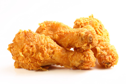Bite into National Fried Chicken Day at Monarch Casino Resort Spa