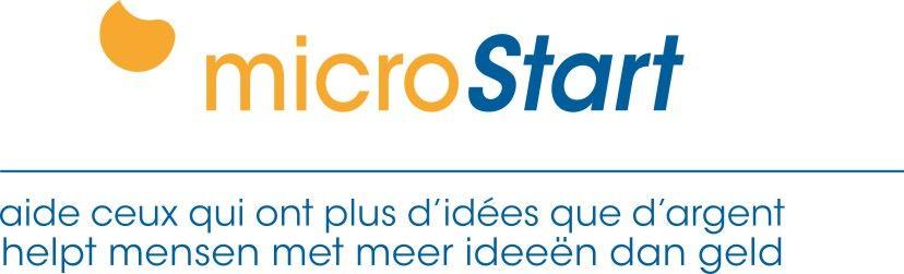 Logo microStart