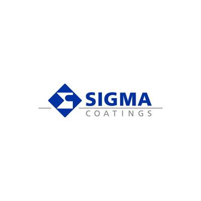 Sigma perskamer
