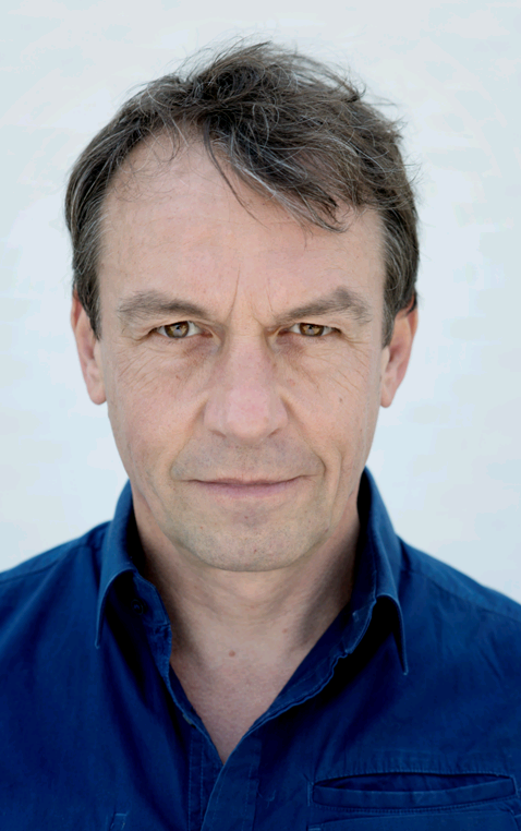 (c) Jurgen Rogiers