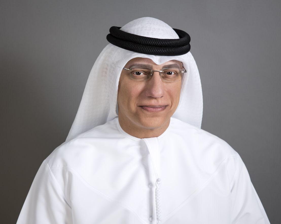 Ahmed Al Khatib