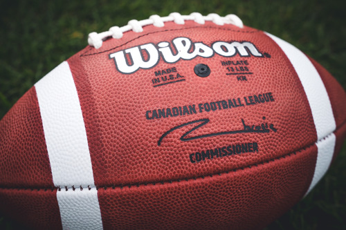 CFL DRAFT TO FEATURE TERRITORIAL DRAFT PICKS