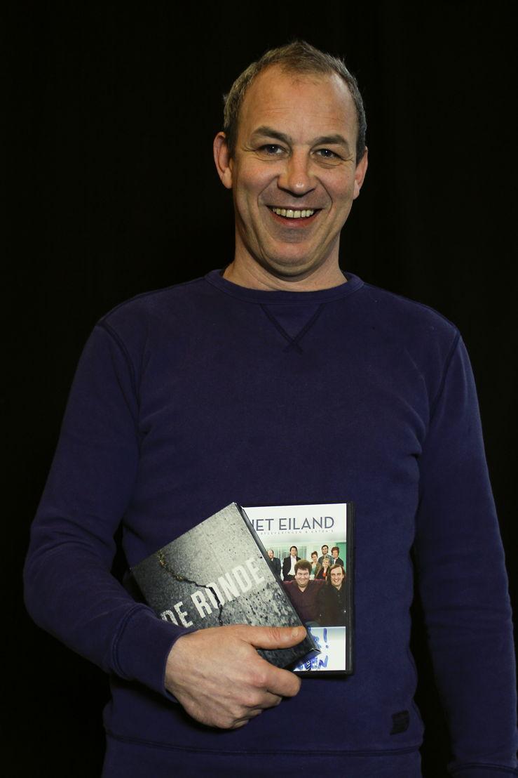 Jan Eelen