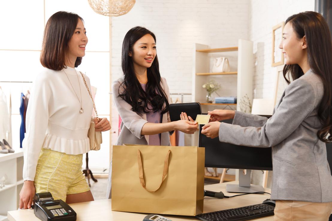 Cómo evitar que los clientes huyan de tu marca