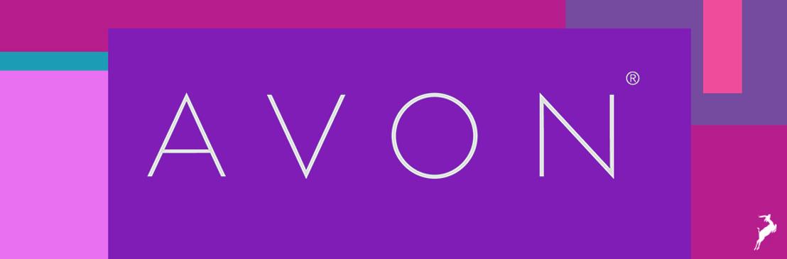 Fundación Avon duplica los fondos para el Programa Global de Becas y abre solicitudes para Representantes