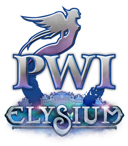 PWI's New Elysium Expansion Launches, Game Debuts on Steam