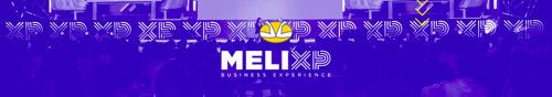 MELIXP 2021: regresa a México la feria más importante del comercio electrónico y fintech en LATAM para apoyar a los emprendedores