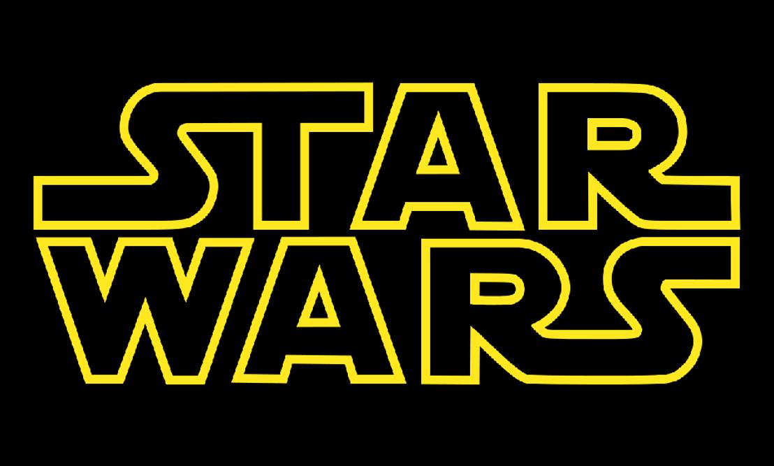 Invitation presse - Les troupes impériales de Star Wars à l'Hôpital Universitaire des Enfants Reine Fabiola