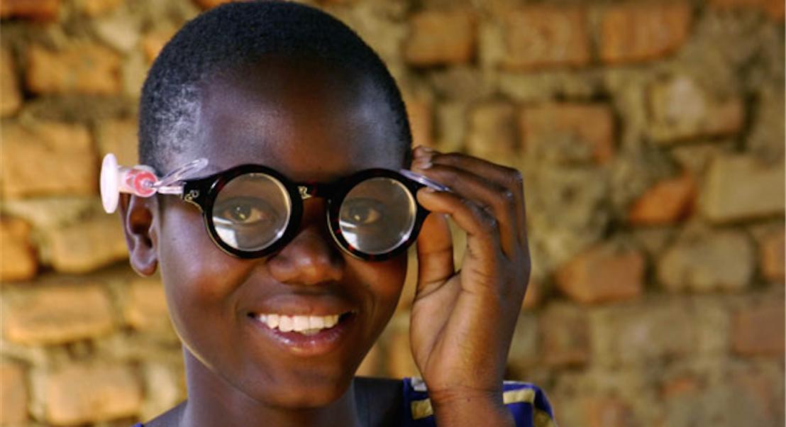 Ontdek Zuid-Afrika met Jobstop en Eyes For The World