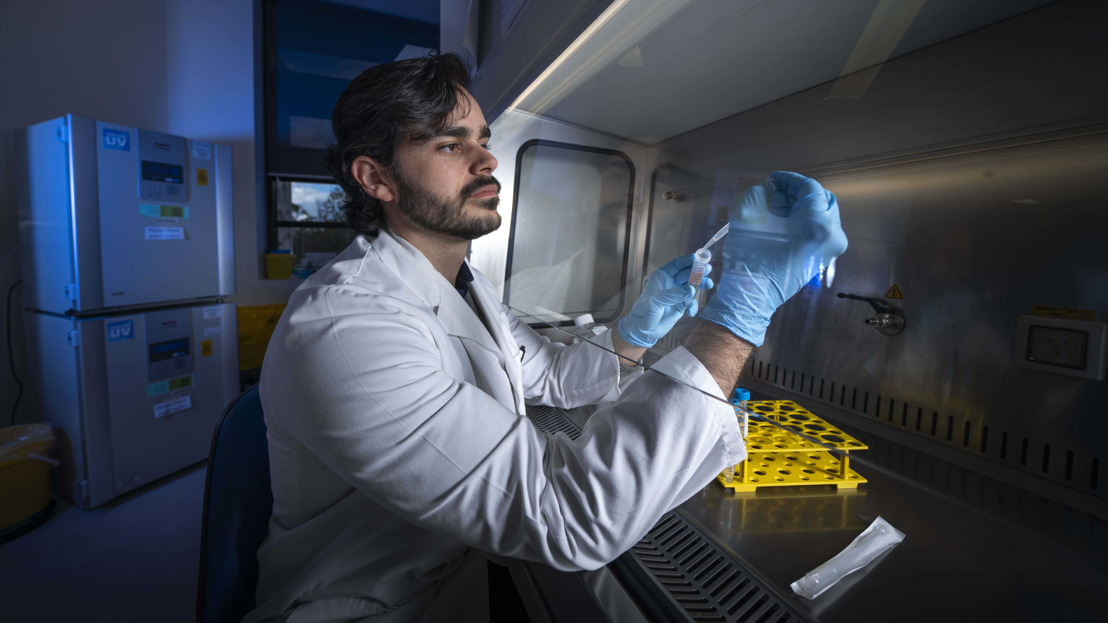 The cell discovery that could stop allergies and deadly anaphylaxis