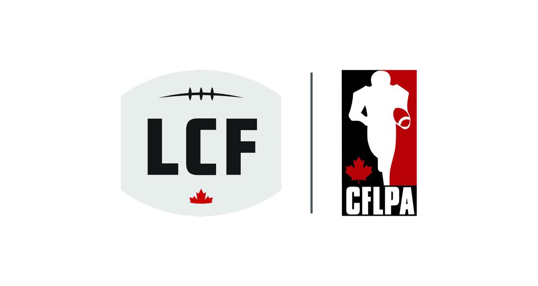 Rencontre entre la LCF et l'AJLCF à propos du protocole en cas de mauvaises conditions météorologiques