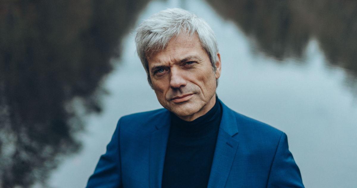 Jan Leyers - (c) Thomas Sweertvaegher