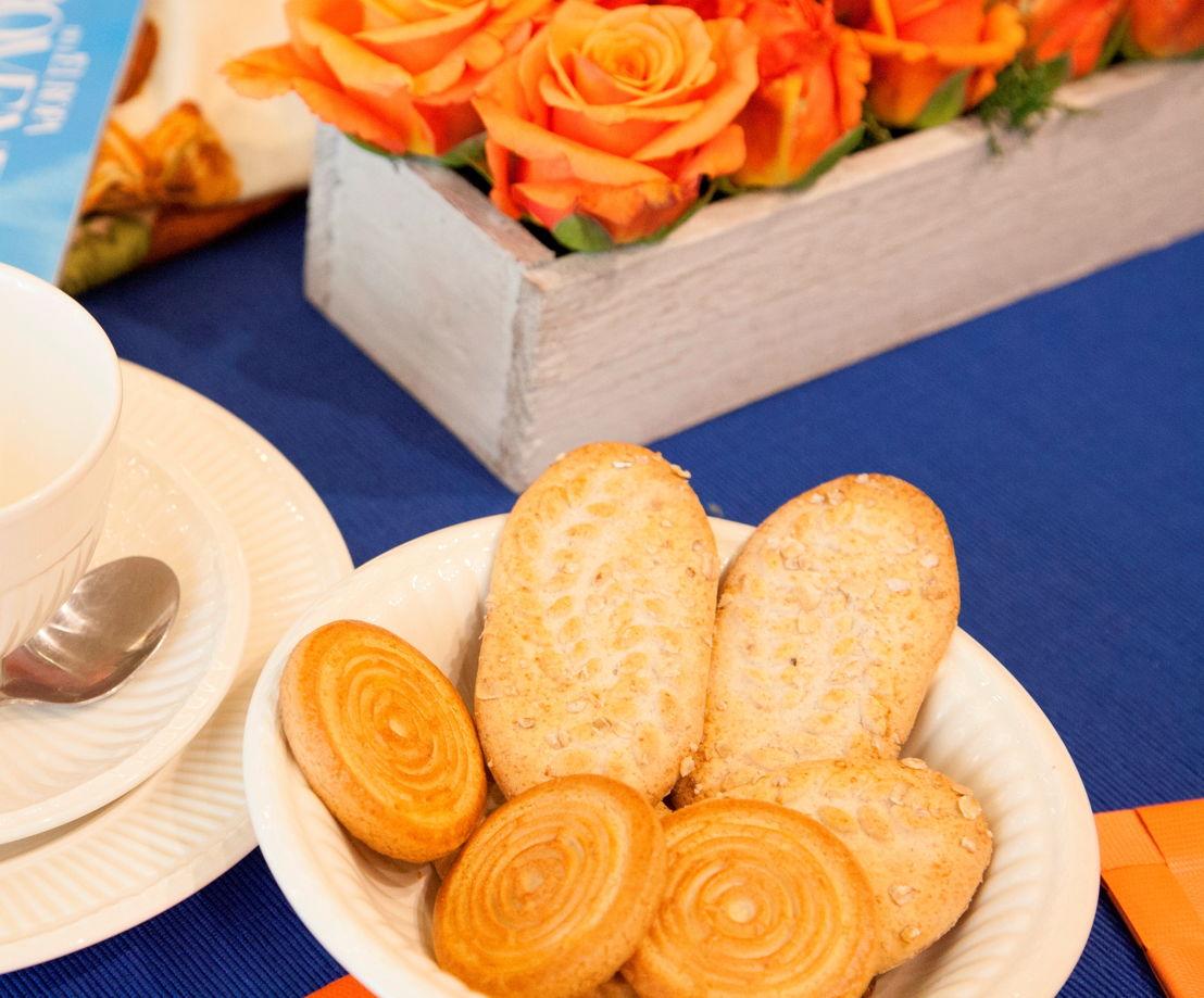 3_colazione_prodotti da forno