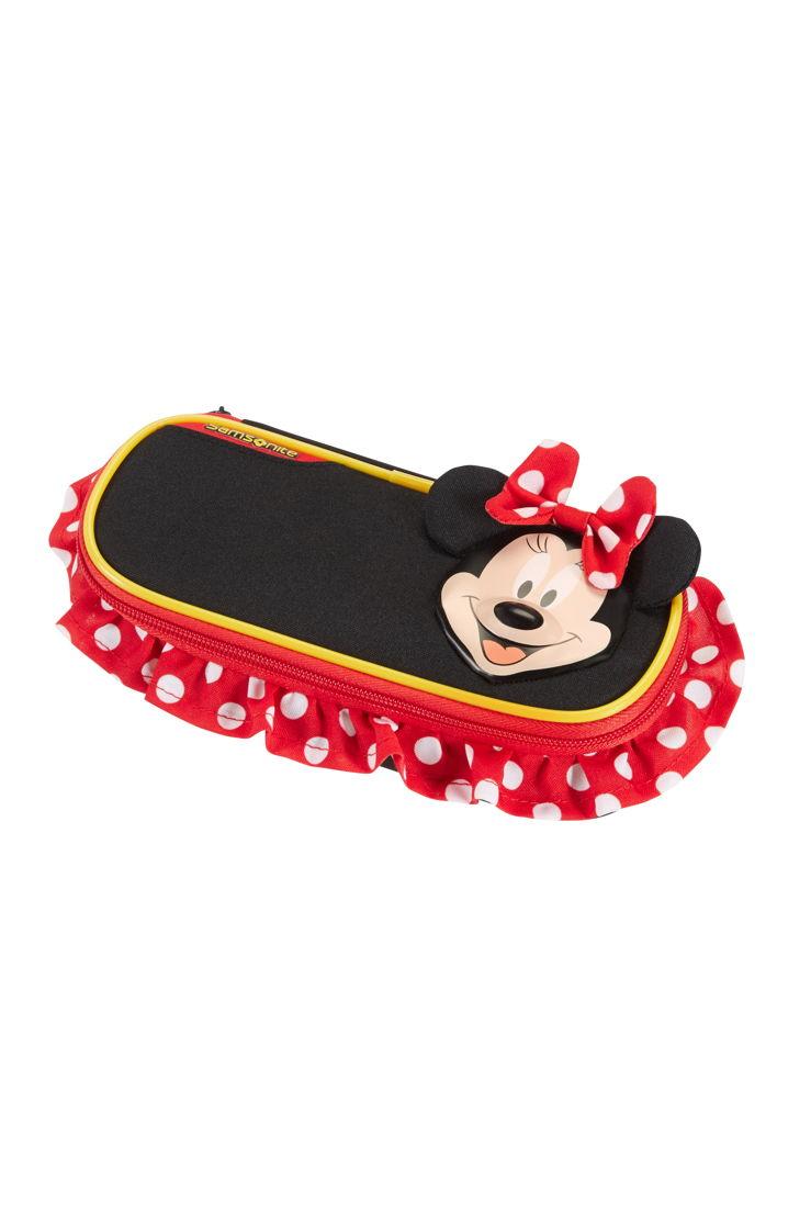 Minnie Classic Pencil Case 28 €