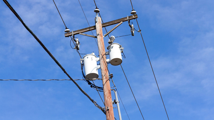 Preview: Staying Safe Near Overhead Power Lines