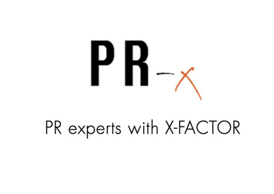 PR-x pressroom