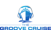 Groove Cruise press room Logo