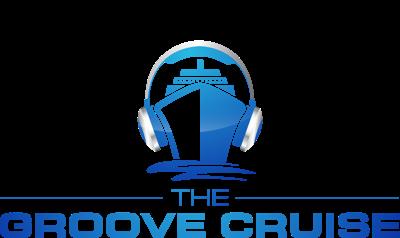 Groove Cruise press room Logo