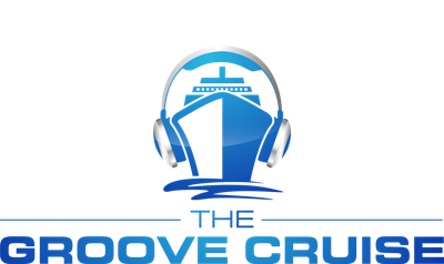 Groove Cruise press room
