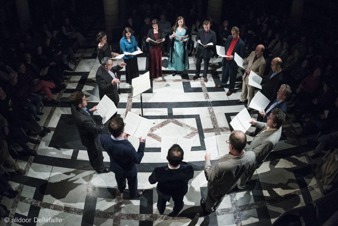 Requiem Simon de Bonnefond(c)Alidoor Dellafaille
