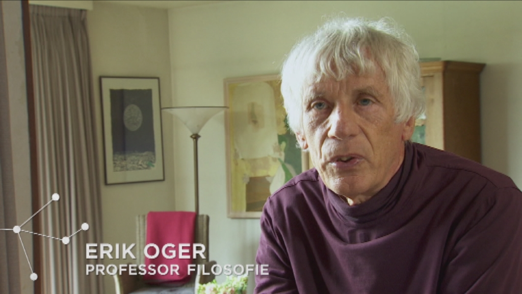 Voordeel van de twijfel - Aflevering 1 - Tegenslag - Erik Oger (c) VRT - Borgerhoff & Lamberigts