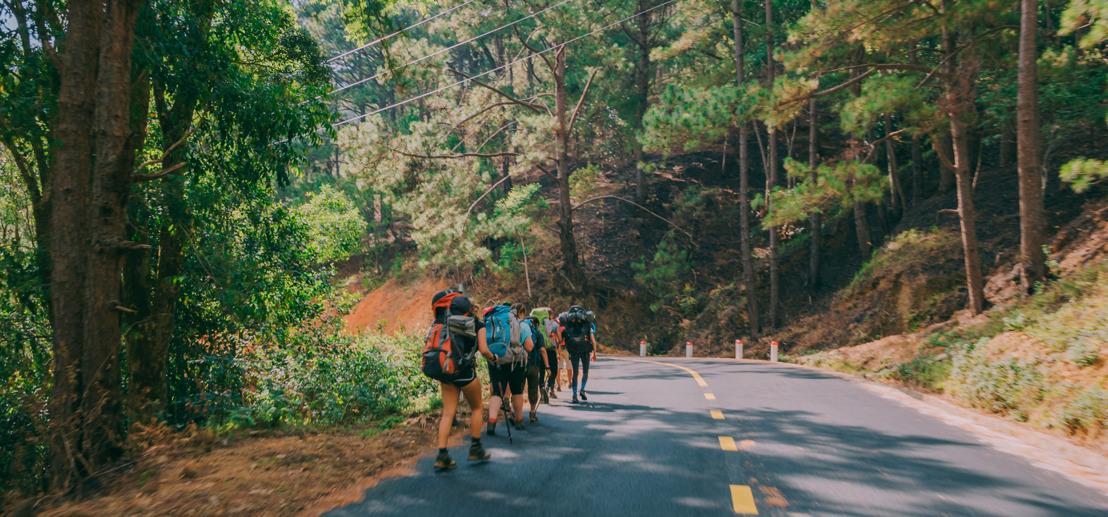 Een voedselveilig vakantiekamp: 10 tips van het FAVV