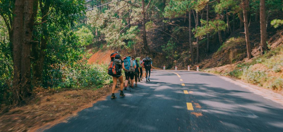 Un camp de vacances en toute sécurité alimentaire : 10 conseils de l'AFSCA