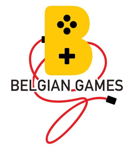 persbericht: Deze Belgen veroveren gamescom 2018