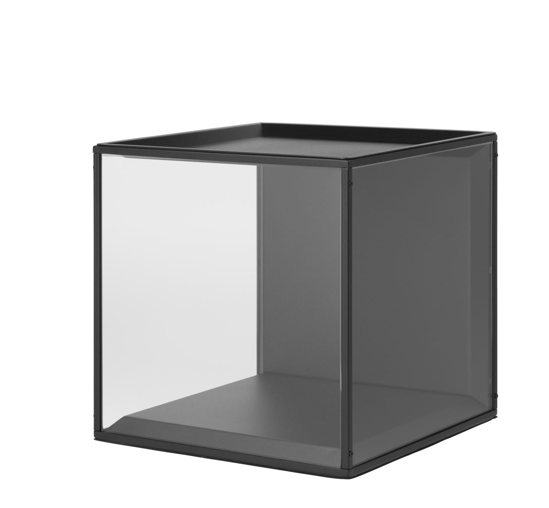 SAMMANHANG - €29,99