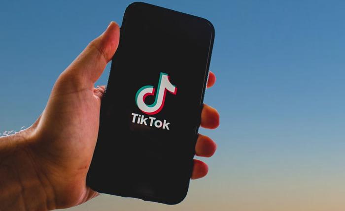Esto es lo nuevo de TikTok para que 'te la vivas EN VIVO' dentro de la plataforma
