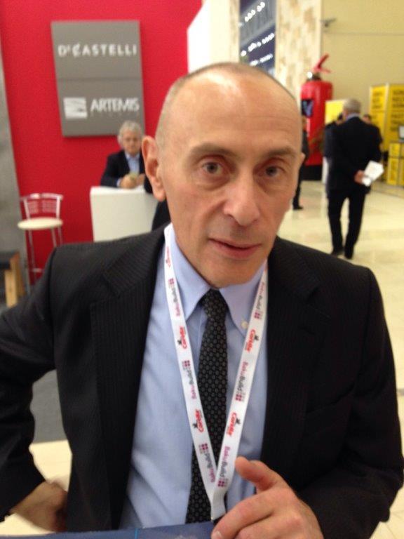 Daniele Pivetti