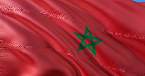 OECS Congratulates Morocco on the 21st Anniversary of The Accession to the Throne of His Majesty King Mohammed VI