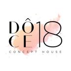 Dior Parfums en Dôce 18 Concept House