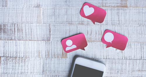 3 formas en que las empresas están convirtiendo a sus clientes en embajadores de marca