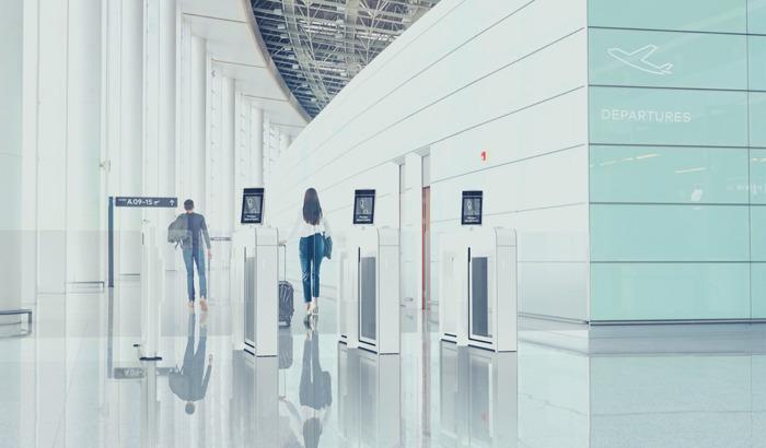 Preview: Digital airport fair brings new momentum
