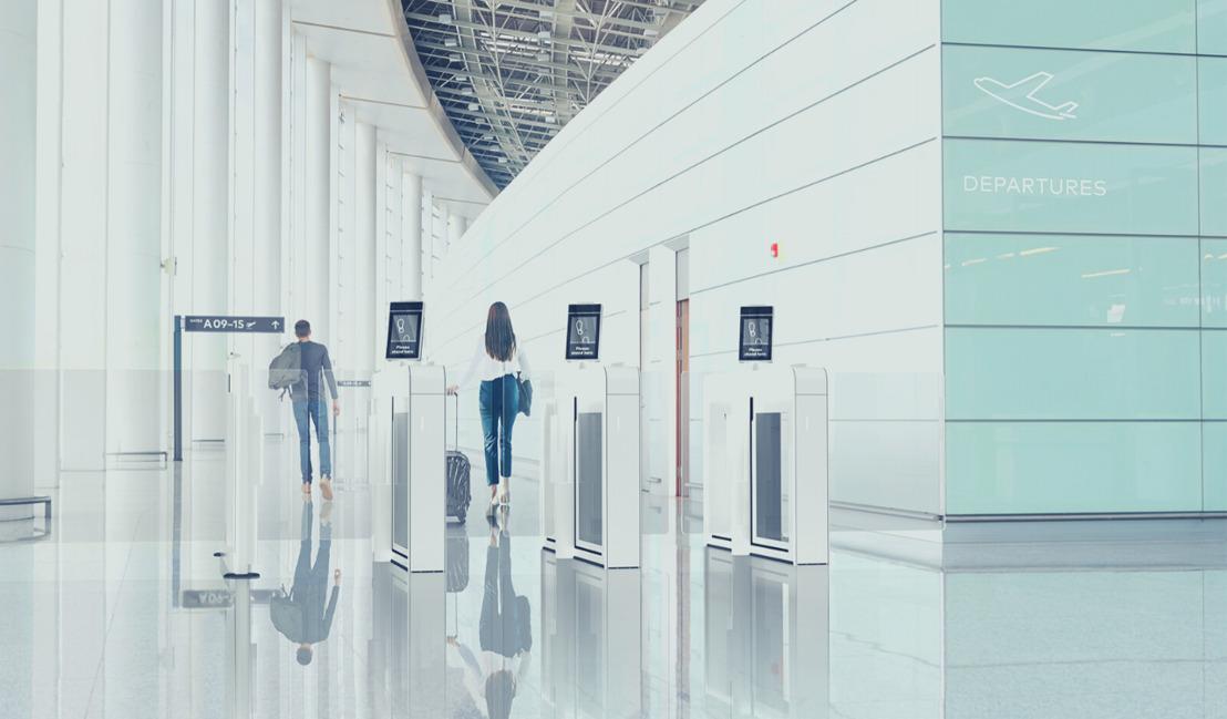 Digitale Flughafenmesse bringt neuen Schwung