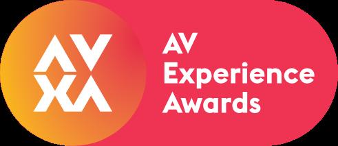 Los AV Experience Awards de AVIXA regresan en 2021 y la convocatoria está oficialmente abierta