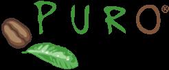 (H)eerlijk verfrissende koffierecepten met Puro Fairtrade Koffie