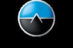 AeroMobil tlačová miestnosť Logo