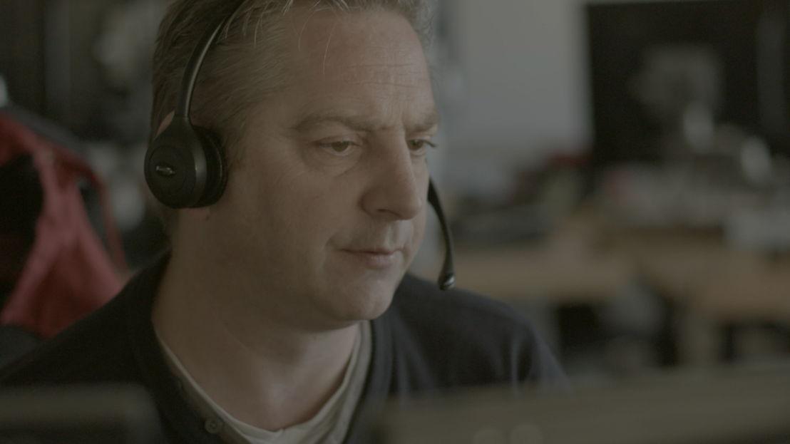 Alain (51) - 101