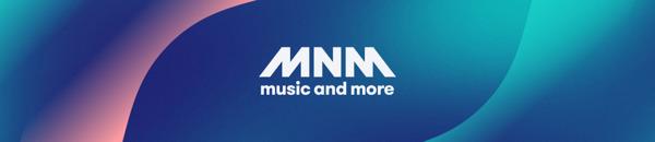 Preview: Marathonradio 2021 van start!