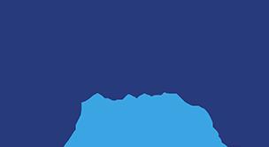 Preview: Duik in de nautische geschiedenis tijdens Oostende voor Anker