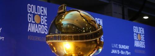 De Highlights van de Golden Globe Awards 2020, 8 januari op ZES