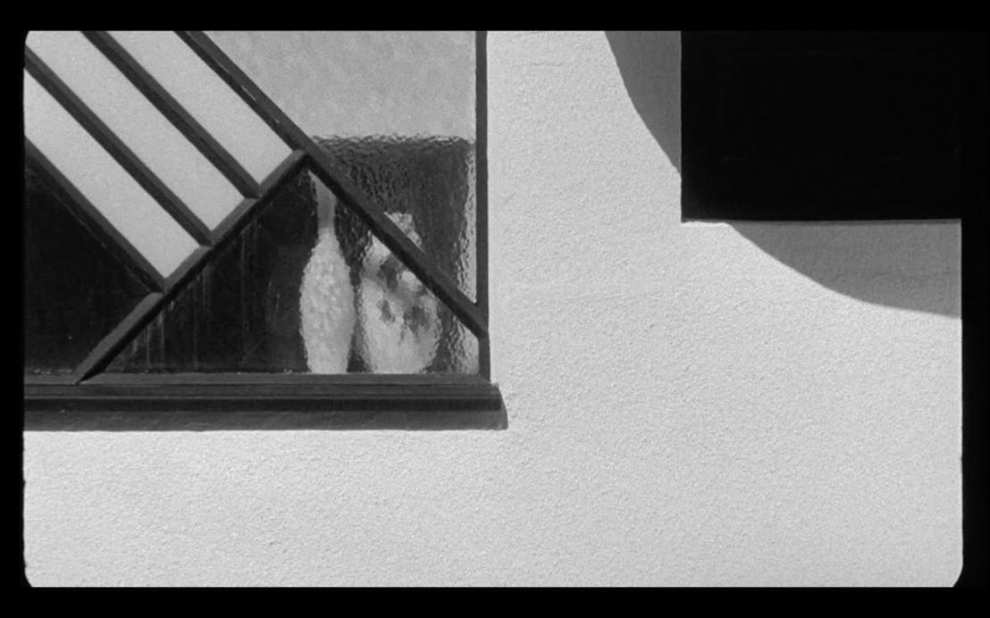 Marc Didden : Musée Sentimental - (c) Jonathan Wannyn