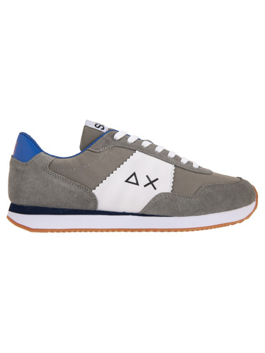 SUN68 Shoes Men Packshots SS20
