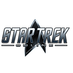 STAR TREK ONLINE COMING TO PLAYSTATION®4, XBOX ONE