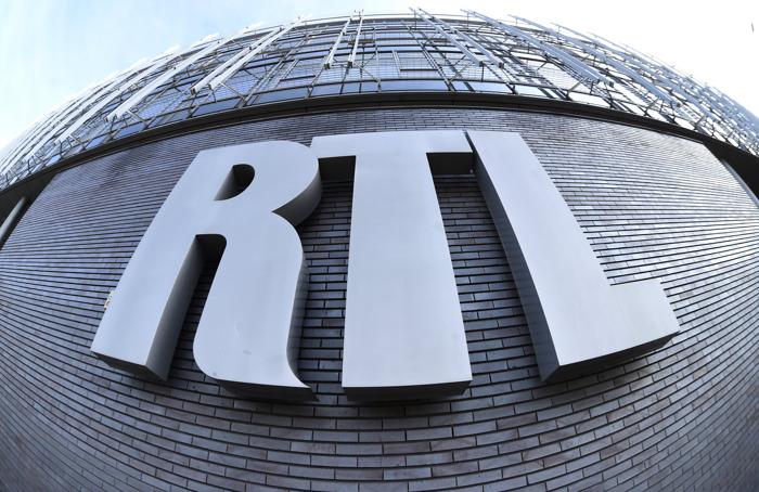 Le Groupe Rossel et DPG Media rachètent RTL Belgium
