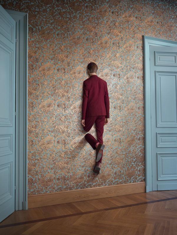 Campaign image<br/>Photo (c) Frieke Janssens