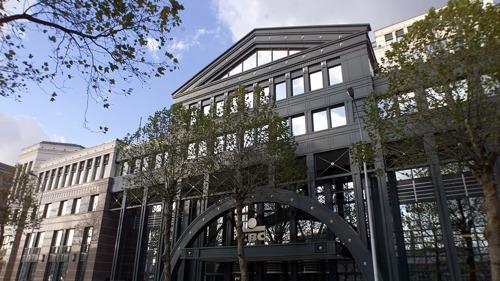 KBC plaatst met succes een additional tier 1-instrument voor 1 miljard euro